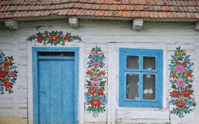 A Nő és az Otthon – Hagyományok a világban