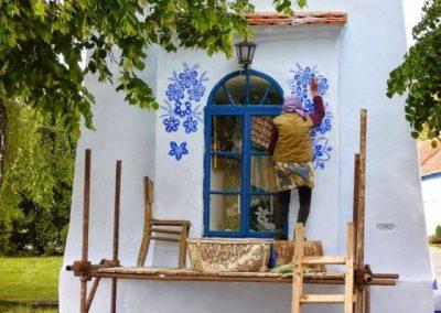 street-art-granny-anezka_kasparkova_06e